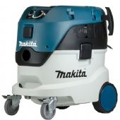 Makita VC4210MX Wet & Dry M Class Dust Extractor (240V)